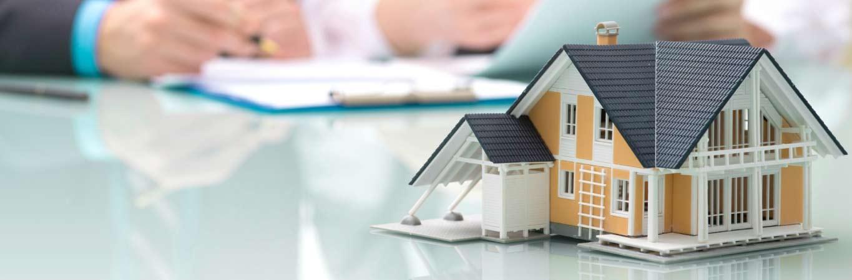 Asesoria-en-compra-y-venta-de-casas
