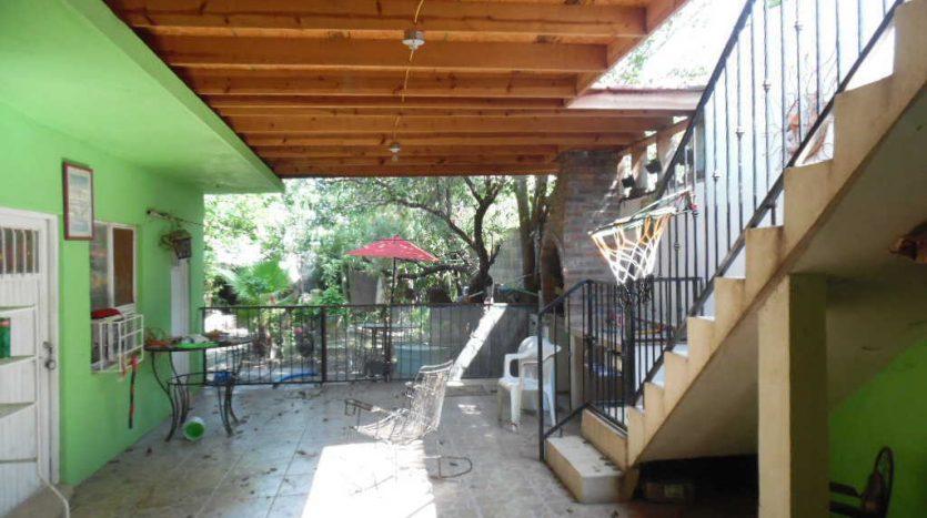 Casa en Venta Calle Tuxpan 7748 Col Bertha del Avellano Nuevo Laredo