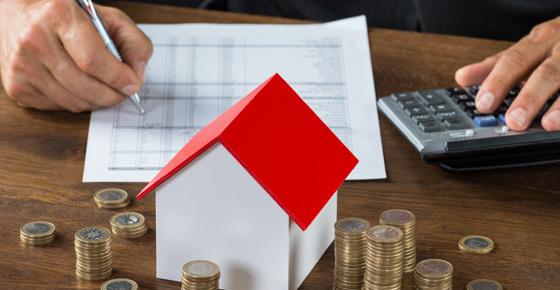 abc inmobiliario como vivir de las comisiones y no morir en el intento